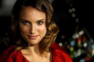 Natalie Portman dëshiron të ketë fëmijë