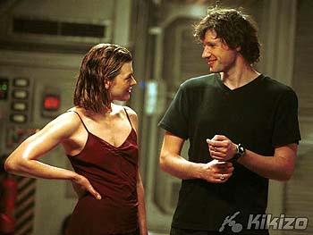 """Shfaqja e filmit """"Resident Evil 4"""" bëhet më 14 janar të vitit 2011"""