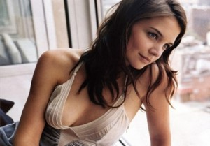 Sharon stone nude movie scenes