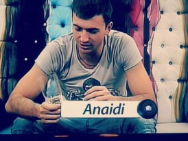 anaidi
