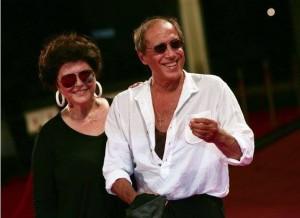 Dashuri me shikim të parë Celentano- Mori, 50 vjet bashkë