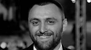 Filmi i shqiptarit paraprinë me vota për vendin e parë në Monthy Film Festival