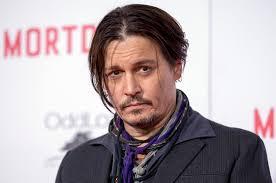 Johnny Depp, i denjë për Oscar