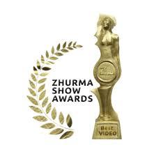 """Zhurma Video Music Awards"", shpallen nominimet"