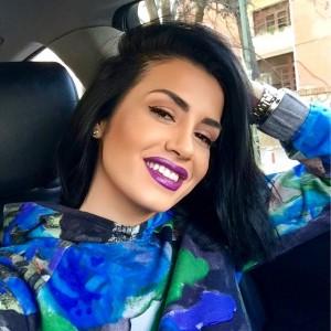 """Jonida Maliqi trajnere në """"The Voice Of Albania"""""""
