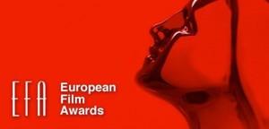 """Kosova në garë me dy filma për """"European Film Awards"""""""