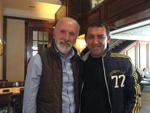 Dino Merlin vjen në Prishtinë