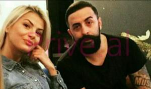 Geti e Marina po planifikojnë dasmë në Prishtinë