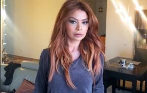 Zanfina Ismaili ndryshon dukjen