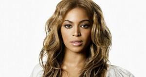 Policët protestojnë kundër Beyonce-s
