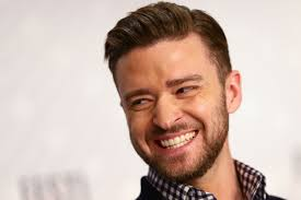 Justin Timberlake i ftuar special në Eurovision