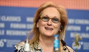 Kush ia shkatërroi jetën Meryl Streep?