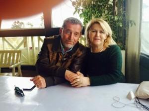 Rasim Thaçi : Jam gjallë e shnosh!