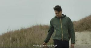 "Alban Skenderaj i ""rrëmben"" Noizy-t fronin në Top Awards"
