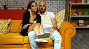 """Ja vërteta e """"lidhjes"""" mes Adrian Gaxhës dhe Fatmës"""