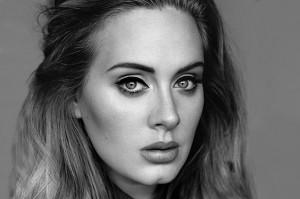 Adele nuk do të këndojë para 114 milionë shikuesve!