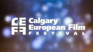 """Filmi """"Babai"""" shfaqet në Festivalin Evropian të Filmit në Calgary të Kanadasë"""