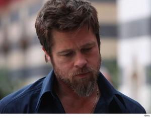 Brad Pitt nuk është përdorues i lëndëve narkotike