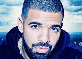 Drake thyen rekordin e Michael Jackson