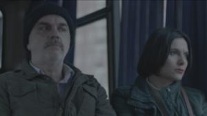 'Home' nga Kosova nominohet për 'St. Louis Film Festival'