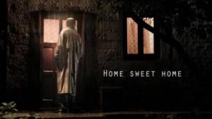 'Home Sweet Home' edhe në dy festivale të mëdha