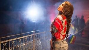 Dafina Kastrati me këngën e re edhe në top-listën e MTV-së
