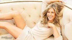 Jennifer Aniston nuk është shtatzënë