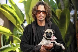 Vdes këngëtari i famshëm Chris Cornell