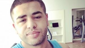 Noizy gjen dashurinë, kjo është femra super seksi që 'i ka vënë syrin'