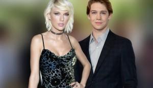 Taylor Swift e mbajti të fshehur lidhjen e re