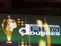 Festivali Nderkombetar i Filmit ne Durres