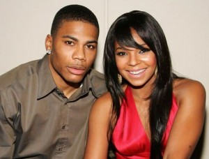 Nelly dhe Ashanti