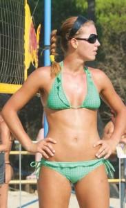Arjola Prenga