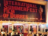 Festivali Ndërkombëtar i Filmit