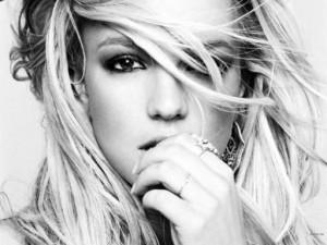 Britney Spears do të vazhdojë të kujdeset për fëmijët
