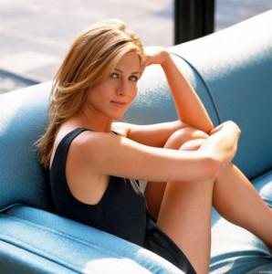 Aniston jam pro kirurgji estetike