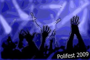 Polifesti fillon me 16 shtator