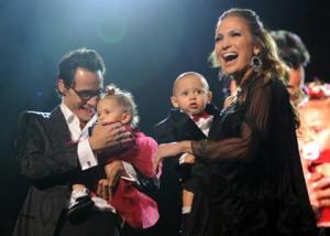 J. Lo: Nuk do të lejojë që të më shkatërrohet martesa!