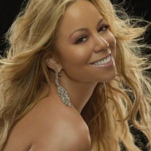 Mariah Carey shkelqen ne show-n e Winfrey