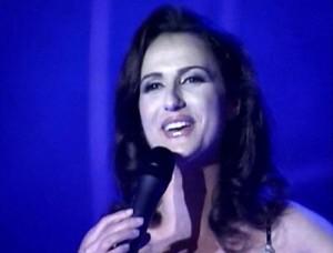 Merita Halili: Dashuria ime me Raifin