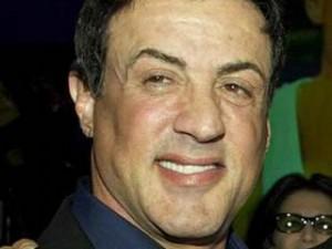 Sylvester Stallone ngrit vetullat nga kënaqesia