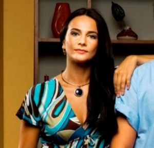 Artani dhe Blerta Syla