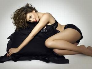 Minogue nuk po martohet