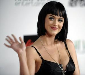 Katy Perry 'viktima' e radhës e Brand