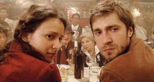 Mirela Naska aktorja e suksesshme e 'Honeymoons'