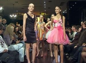 Supermodel, rruga e gjate per te zgjedhur perfekten