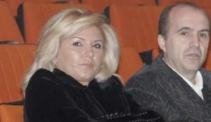 Naim dhe Mihrije mbesin pa Boom TV