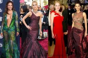 Disa gabime të modës që prishin çdo stil