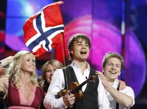 "Kriza e ""Eurosongut"" vazhdon"