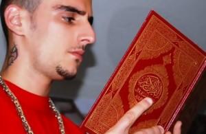 Gold Ag i është përkushtuar fesë islame
